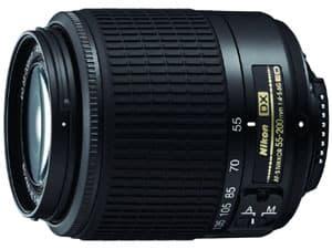 nikkor-55-200mm-af-s-dx.jpg