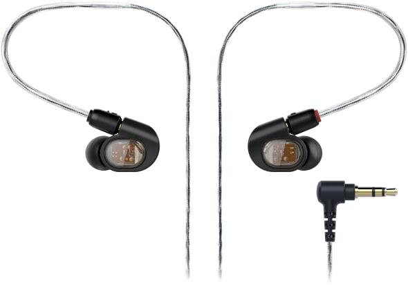 Product Image - Audio-Technica ATH-E70