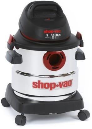Product Image - Shop-Vac 5986000