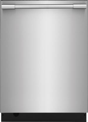 Product Image - Frigidaire Professional FPID2498SF