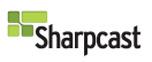 Sharpcast-Logo.jpg