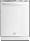Product Image - Frigidaire  Gallery FGHD2461KW