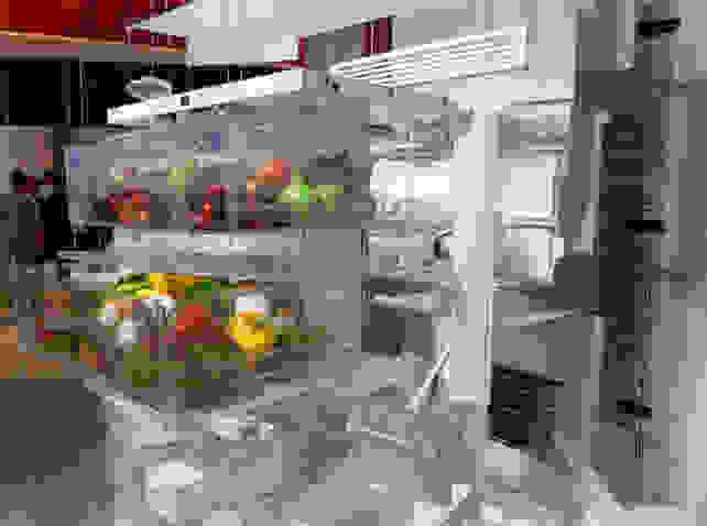 Leibherr-fridge-drawers.jpg