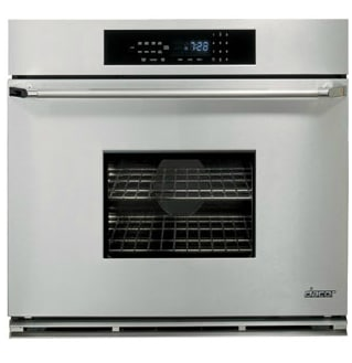 Product Image - Dacor Classic EORS136