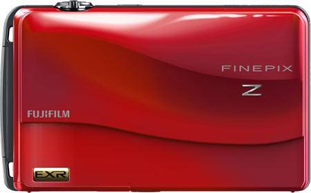 Fuji-Z700-450.jpg