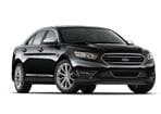 Product Image - 2013 Ford Taurus Limited