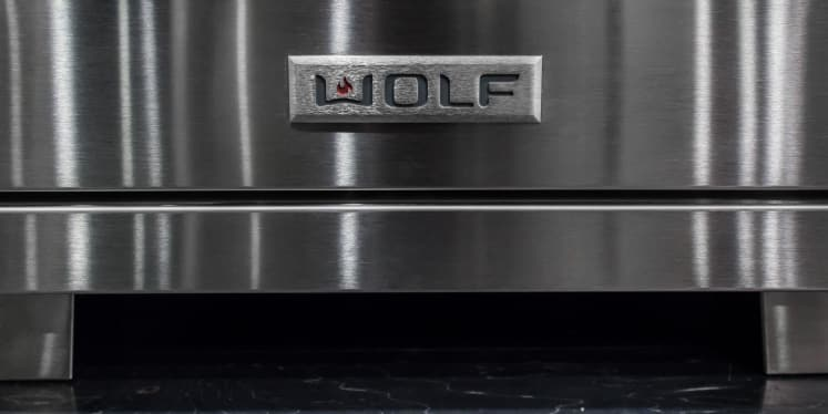 Sub zero wolf is building a dishwasher line called cove reviewed