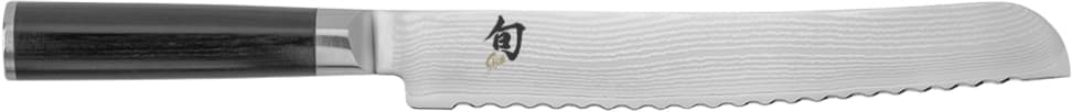 Product Image - Shun DM0705 Classic 9-Inch Bread Knife