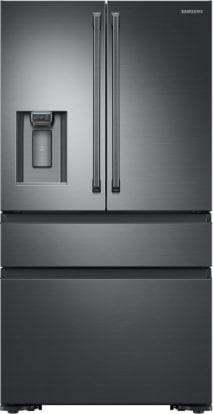 Product Image - Samsung RF23M8090SG