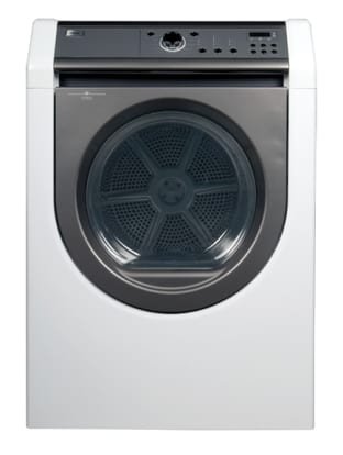 Product Image - Haier HDG5000AW