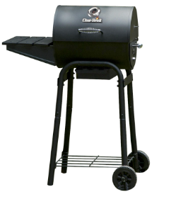 Product Image - Char-Broil  American Gourmet 11301678