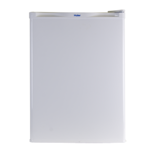Product Image - Haier HNSE025