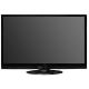 Product Image - VIZIO M3D650SV
