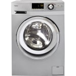 Haier hlc1700axs