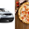 Carpizza