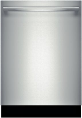 Product Image - Bosch Benchmark Series SHX9PT55UC
