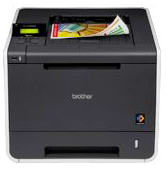 Product Image - Brother HL-4150CDN