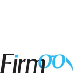Product image of Firmoo