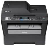 Product Image - Brother MFC-7460DN