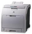 Product Image - HP Color LaserJet 2700n