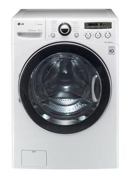 Product Image - LG WM3550HVCA