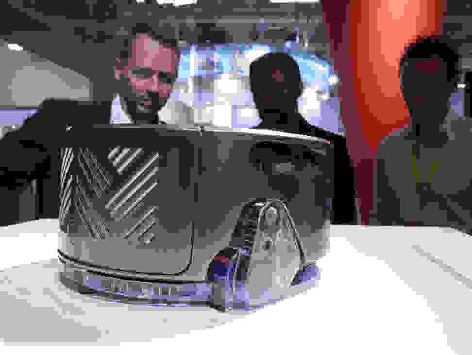Dyson 360 Eye Robot Vaccum Hands On2.jpg