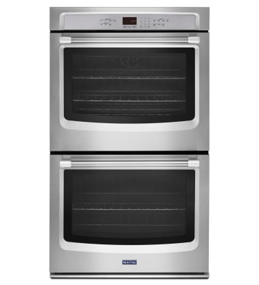 Product Image - Maytag MEW9630DS