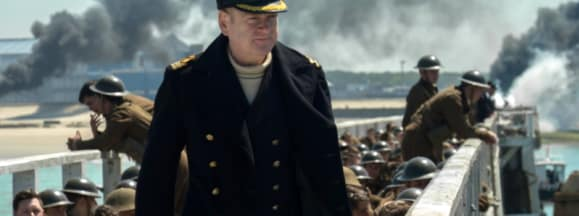 Dunkirk 70mm hero