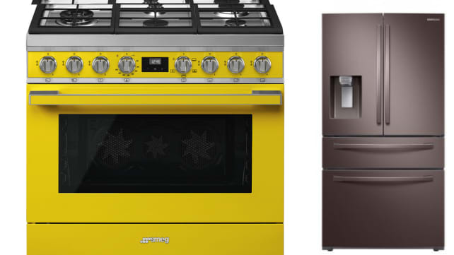 Smeg-and-Samsung-appliance-finishes