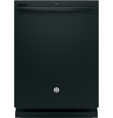 Product Image - GE GDT535PGJBB