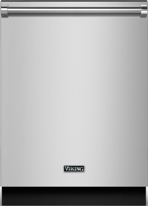 Product Image - Viking FDW300