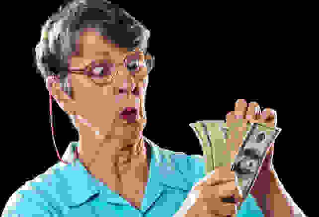 Money_from_security_deposit