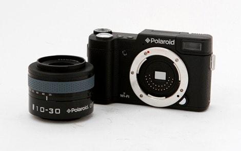 Polaroid_IM1030_1232_NK_Front_ILC.jpg