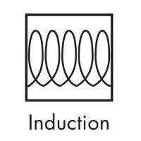 Calphalon-InductionCapableIcon.jpeg