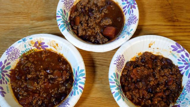 best-way-make-chili