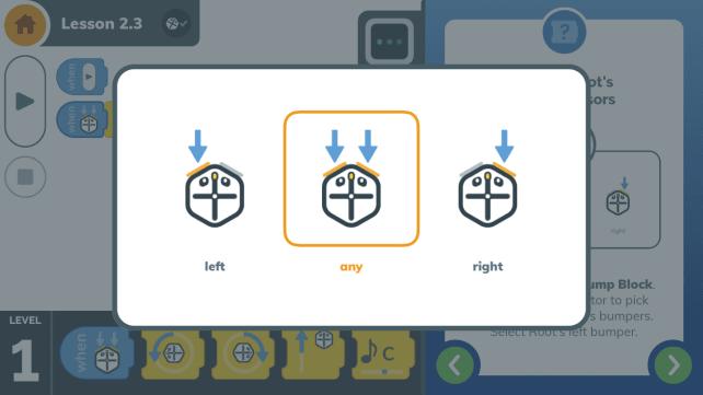 Root_robotics_bumper