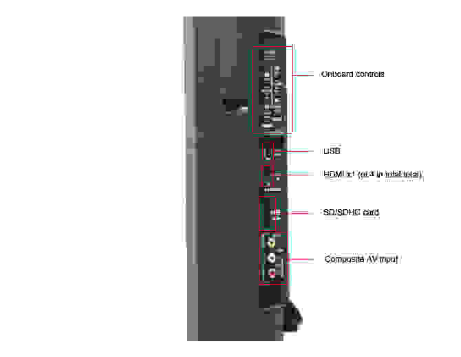 Toshiba-42ZV650U-side-ports.jpg