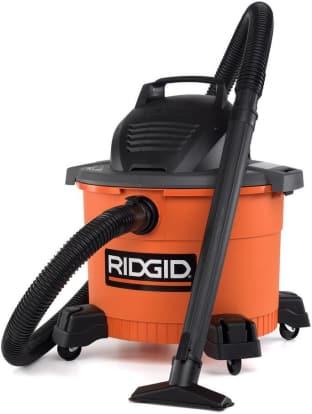 Product Image - Ridgid WD0970