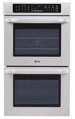 Product Image - LG LWD3010ST