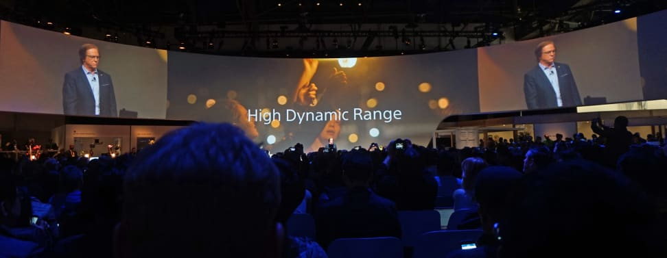 Sony=X930D-Intro
