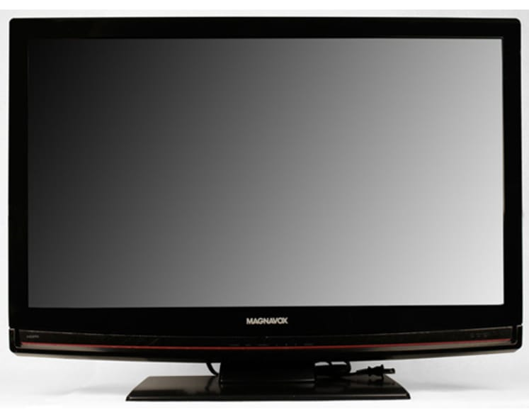 Choosing a TV: LCD, LED, or Plasma? - Reviewed Televisions