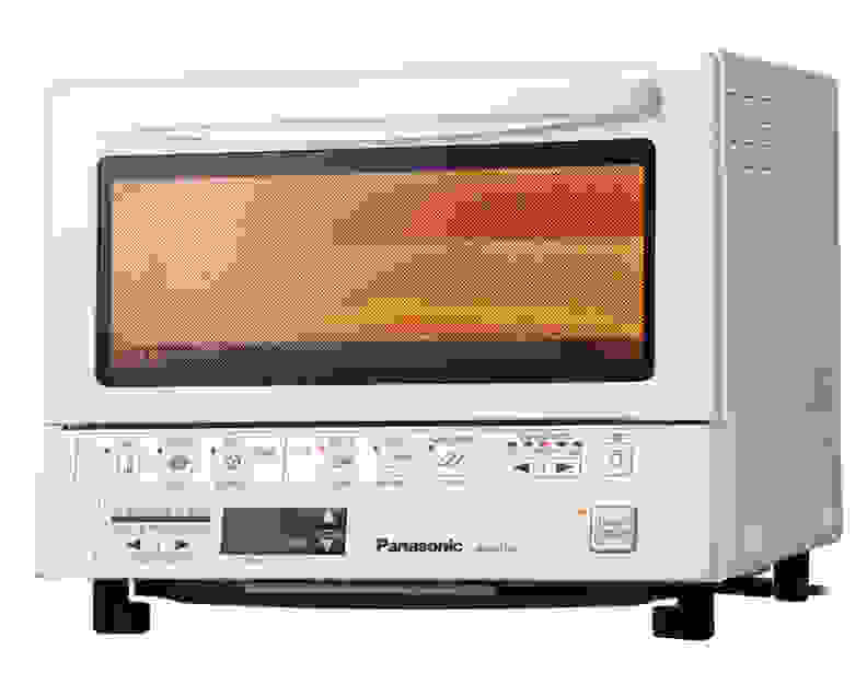 Panasonic Xpress.jpg