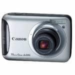 Product Image - Canon PowerShot A495