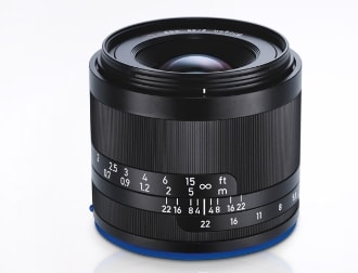 Zeiss-Loxia-2-50-news-2-50.png