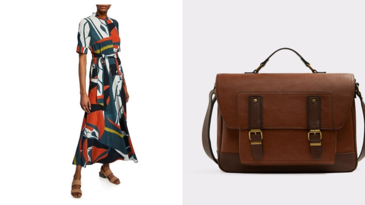 16 fashion retailers that offer discounts to first-time buyers