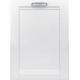 Product Image - Bosch 800 Series SHVM78W53N