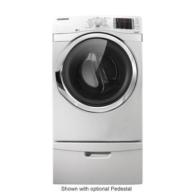 Product Image - Samsung DV511AEW/XAA