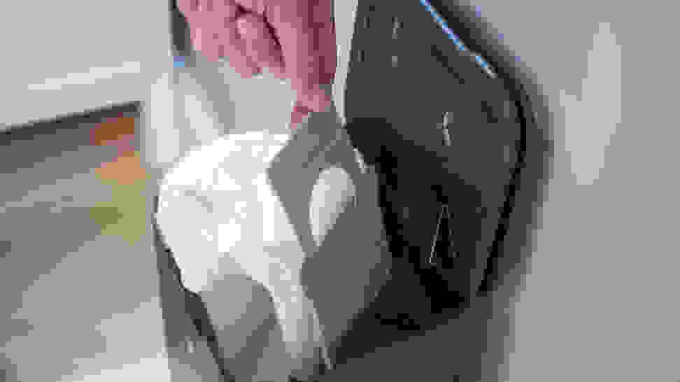 iRobot Roomba i7+ Bag