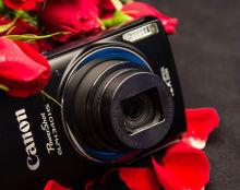 Canon-Powershot-elph-340-hs-review-design-1.jpg