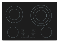 Product image of Ikea Nutid 70288692